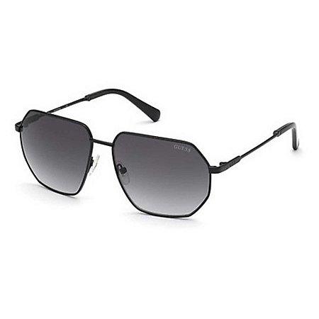 Óculos de Sol Guess 7741 20U 57