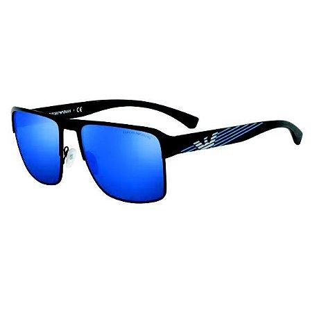 Óculos de Sol Empório Armani