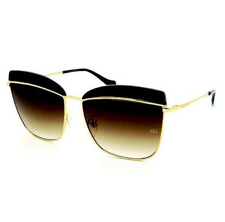 Óculos de Sol Ana Hickmann 3191 D02
