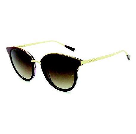 Óculos de Sol Ana Hickmann 9267 H01