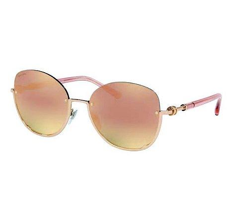 Óculos de Sol Bvlgari 6123 20144Z