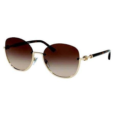 Óculos de Sol Bvlgari 6123 278/13
