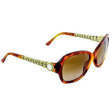 Óculos de Sol Bvlgari 8130 5293/13