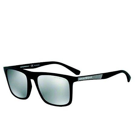 Óculos de Sol Empório Armani 4097 5042/Z3