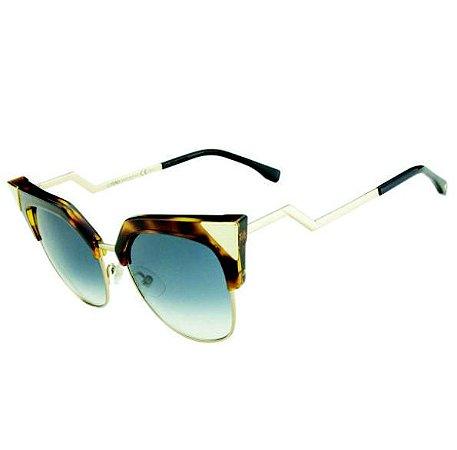 Óculos de Sol Fendi 149s TLWG5