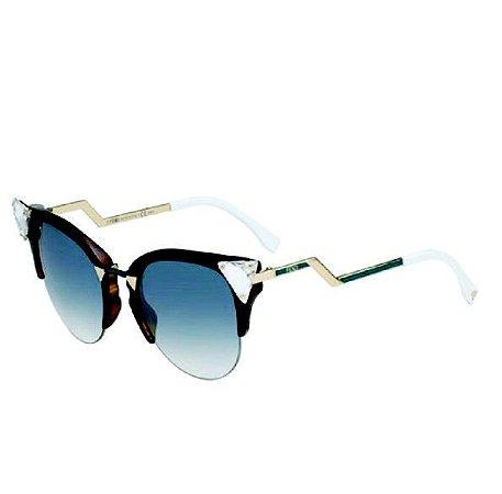 Óculos de Sol Fendi 41s VIOG5