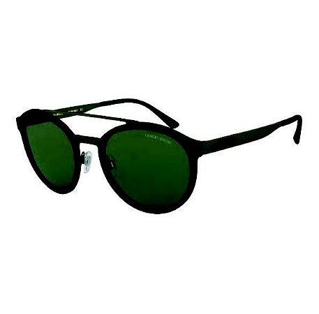 Óculos de Sol Giorgio Armani 6077 3256/71