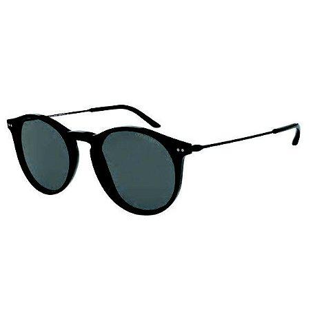 Óculos de Sol Giorgio Armani 8121 500187