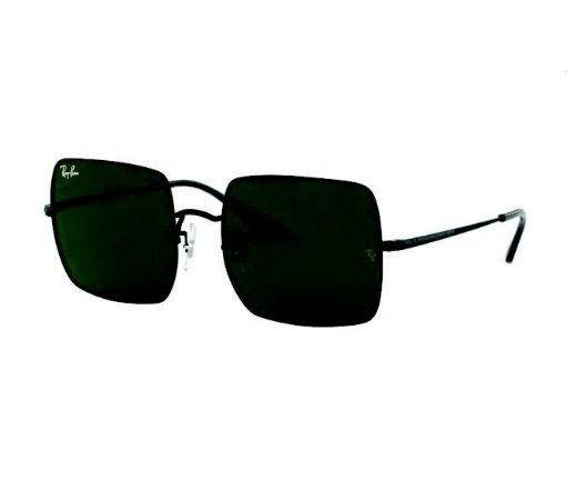 Óculos de Sol Ray Ban 1971 914831
