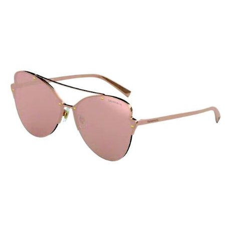 Óculos de Sol Tiffany 3063 6105E0