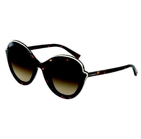 Óculos de Sol Tiffany 4155 80153B