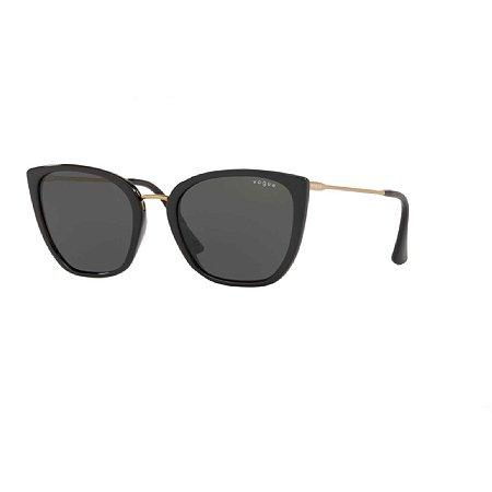 Óculos de Sol Vogue 5303SL W44/87