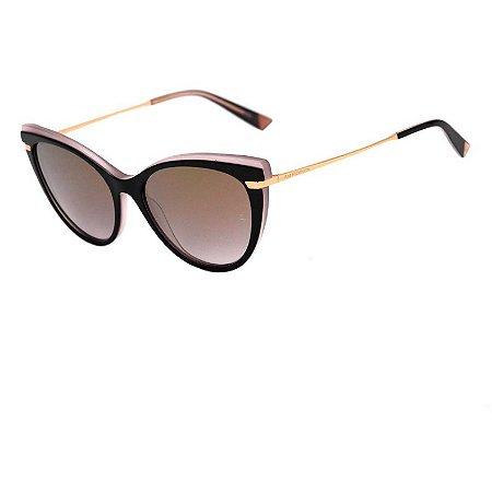 Óculos de Sol Ana Hickmann 9281 1h01