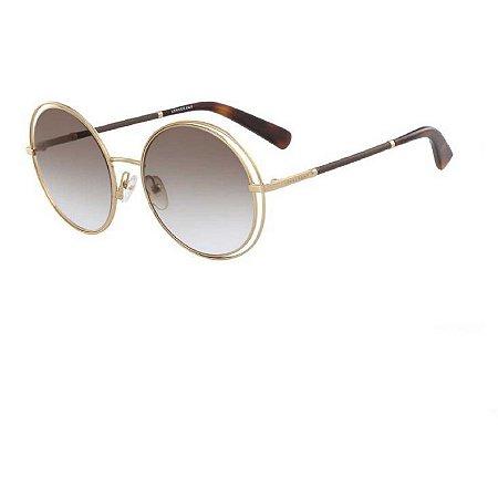 Óculos de Sol Longchamp 105sl 717