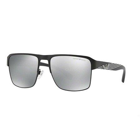 Óculos de Sol Empório Armani 2066 3001/Z3