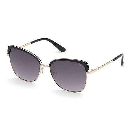 Óculos de Sol Guess 7738 01B