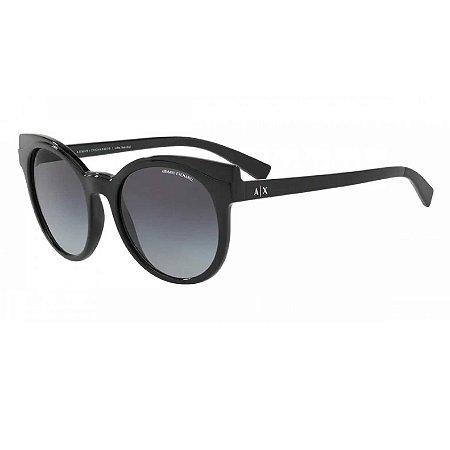 Óculos de Sol Armani Exchange 4064SL 81558G