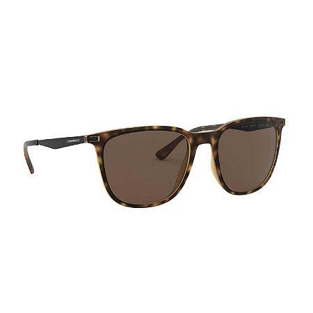Óculos de Sol Empório Armani 4149 5089/73