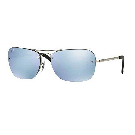 Óculos de Sol Ray Ban 3541 003/30