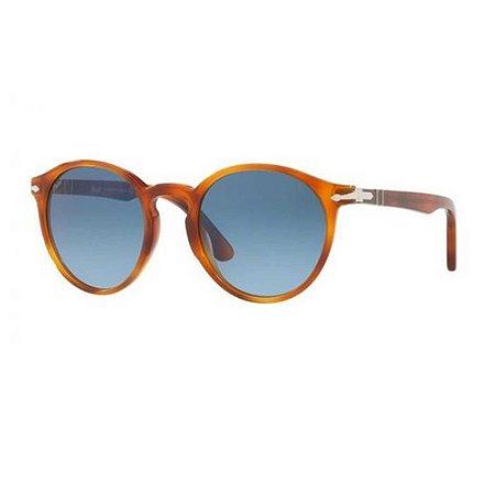 Óculos de Sol Persol 3171S 96/Q8