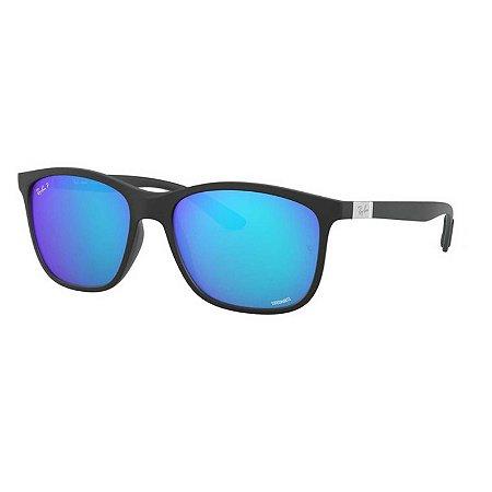 Óculos de Sol Ray Ban 4430CH 601SA1