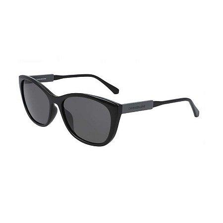 Óculos de Sol Calvin Klein 20500S 001