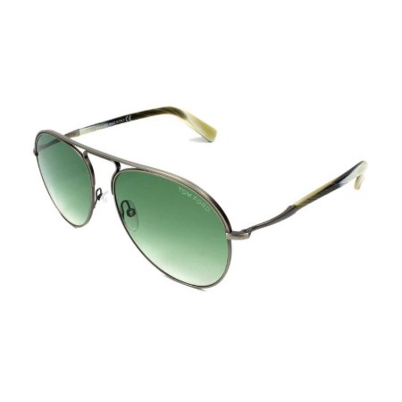 Óculos de Sol Tom Ford 448 14P