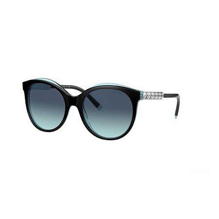 Óculos de Sol Tiffany 4175 8295/9S