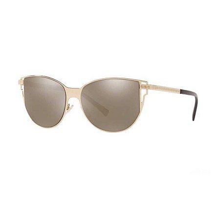Óculos de Sol Versace 2211 1252/5A