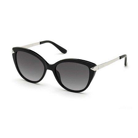 Óculos de Sol Guess 7658 01C