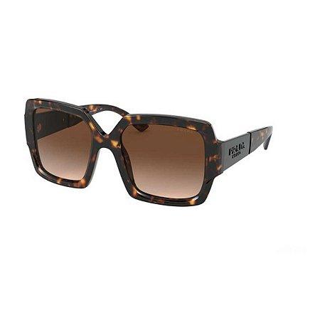 Óculos de Sol Prada SPR21X 2AU-6S1