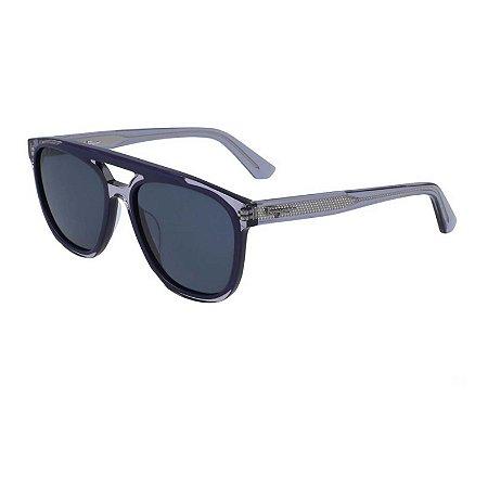 Óculos de Sol Salvatore Ferragamo sf 944s 435