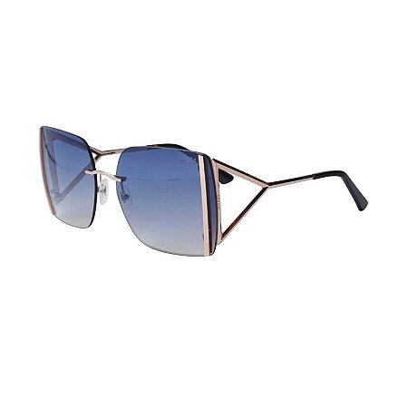 Óculos de Sol Guess 7718 28w
