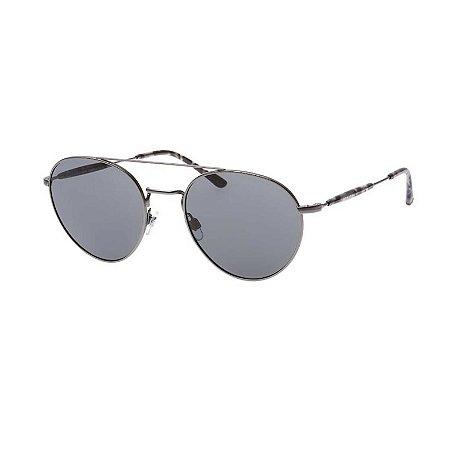 Óculos de Sol Giorgio Armani 6075 3003/87