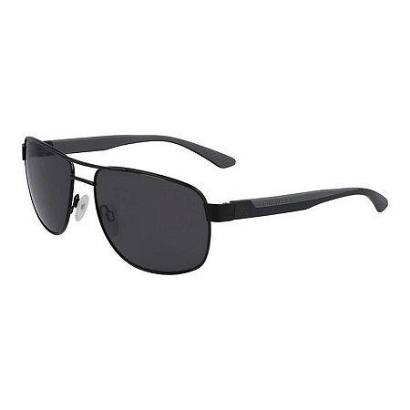 Óculos de Sol Calvin Klein 20319s 002
