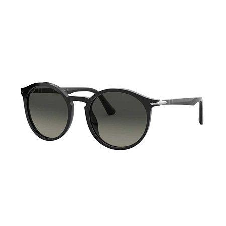 Óculos de Sol Persol 3214S 95/71