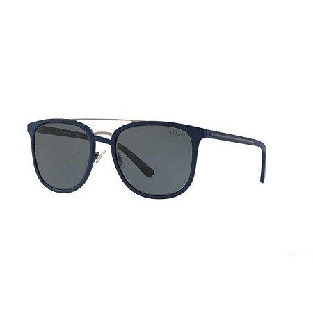 Óculos de Sol Ralph Lauren 4144 5618/87