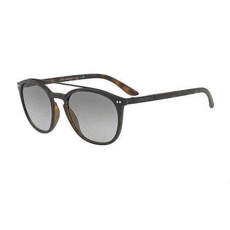 Óculos de Sol Giorgio Armani 8088 5089/11