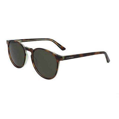 Óculos de Sol Calvin Klein 20502s 250