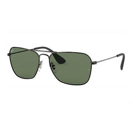 Óculos de Sol Ray Ban 3610 9139/71