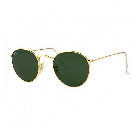 Óculos de Sol Ray Ban 3447 001