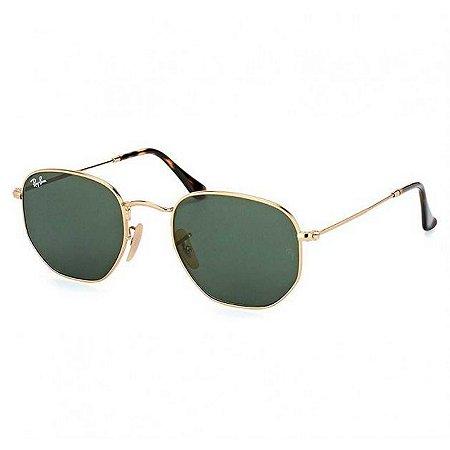 Óculos de Sol Ray Ban 3548 001