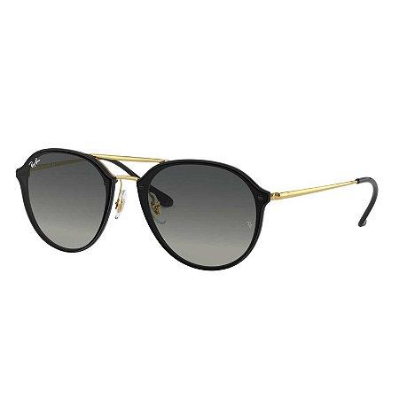 Óculos de Sol Ray Ban 4292 601/11