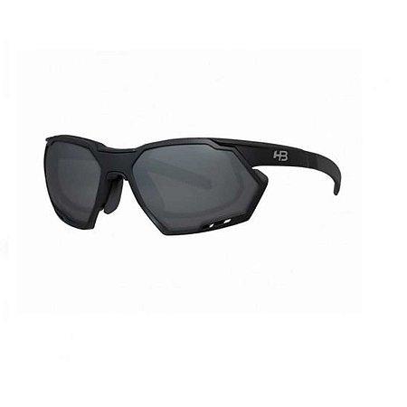 Óculos de Sol HB Rush 010276 C0243
