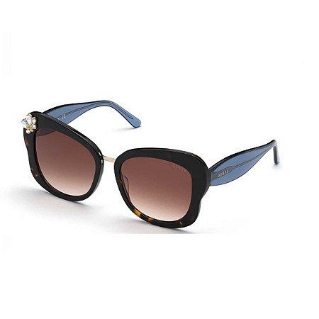Óculos de Sol Guess 7754 52F 56