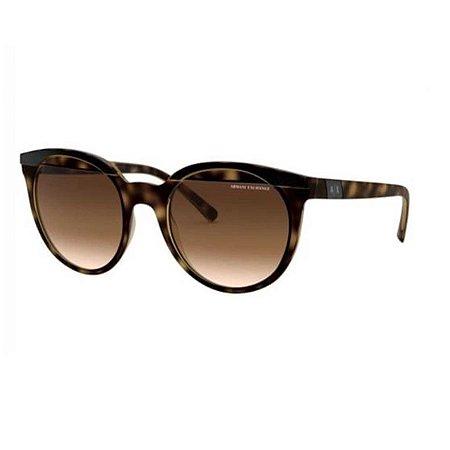 Óculos de Sol Armani Exchange 4086s 822413 53