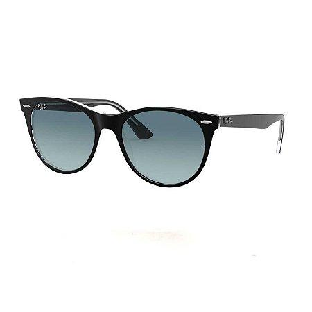 Óculos de Sol Ray Ban 2185 1294
