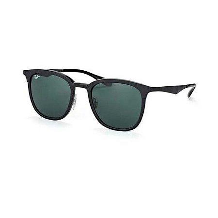 Óculos de Sol Ray Ban 4278 6282