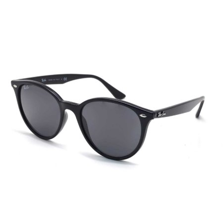 Óculos de Sol Ray Ban 4305 601/71