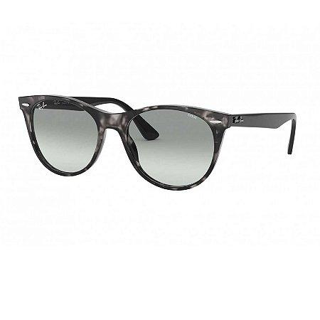 Óculos de Sol Ray Ban 2185 1250/ad